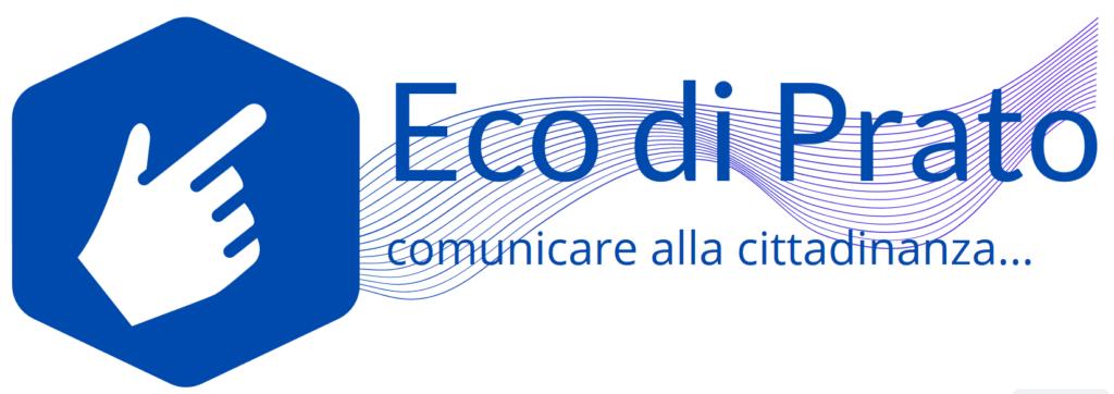 Eco di Prato …comunicare alla cittadinanza…